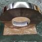 专业供应日本进口材料NB109磷铜带镀锡铜带