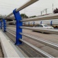 专业生产  不锈钢复合管护栏 支持定制