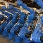 二手压铸取件工业机器人定制压铸取件生产线解决方案