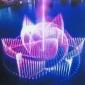 河南喷泉施工设计,郑州音乐喷泉设备