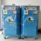 焊烟除尘器环保设备 移动单臂焊烟除尘器 双臂焊烟净化器