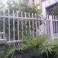 长沙优质锌钢围栏生产  专业定制锌钢护栏