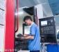 东莞高精度齿轮加工厂 专业小模数齿轮加工报价