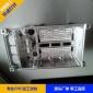 发动机配件 铝铸造 大型铝壳体 铝件 大陆汽车模型 加工