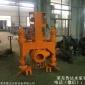 WJQ挖掘机液压抽沙泵