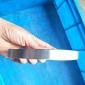 皮带轮机床附件钢质皮带轮 适用多种机床厂家直销批发