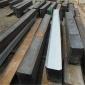 云南止水钢板 Q235B 300*3 临沧止水钢板Q235价格