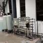 黄山纯水设备 黄山纯水设备厂家 求购黄山纯水设备