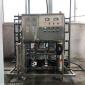 亳州纯水机 亳州纯水机厂家 求购亳州纯水机