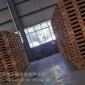 上海标准木托盘出租
